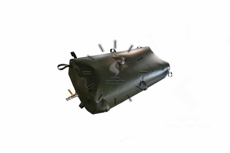 Fuel Bladder