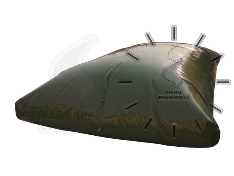 fuel bladder detail picture 1