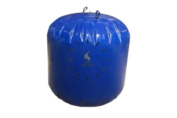 gas stroage bag 3